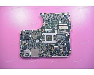 s-l1600-1500x1200.jpg