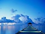 dock.jpg