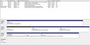 disk1.jpg