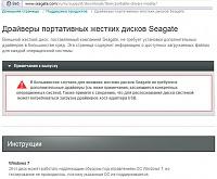 2014-04-26_124545.jpg