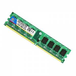 dimm-ram-ddr2-4gb-800mhz-pc2-6400-cl6-compatible-ddr2-533-667-pc2-5300-240pin-ddr.jpg