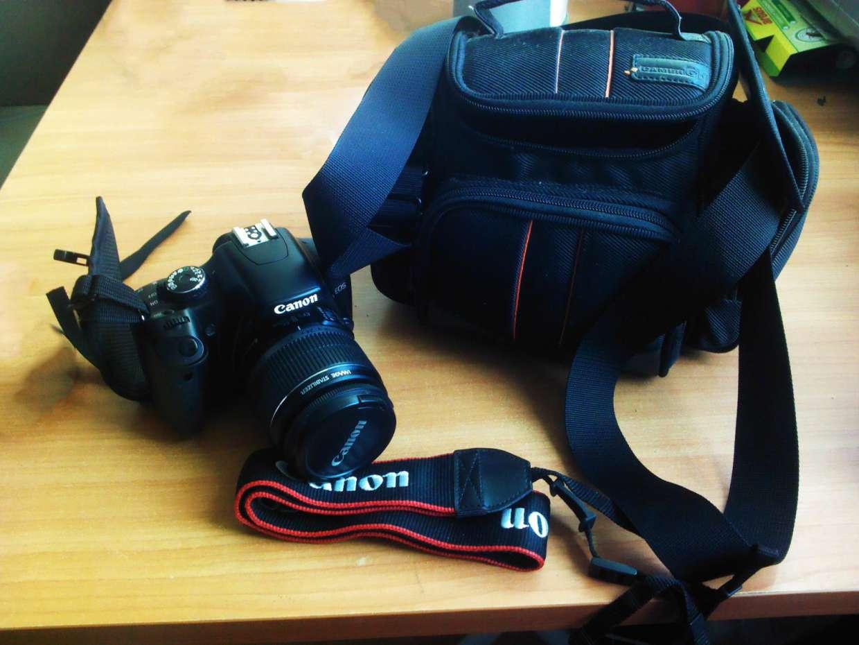 Чехол на фотоаппарат своими руками 29