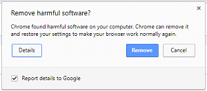 chrome-cleanup-dialog.png