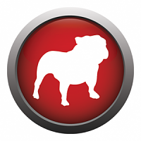 1379097186_bullguard-internet-security-2014.png