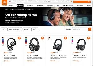 ear-over-ear-headphones-jbl.jpg