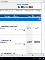 screenshot_2013-09-06-23-28-08.jpg