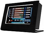 1278409312_sentry-lxe-fan-controller.jpg
