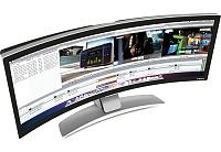 monitor2.jpg