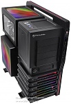 thermaltake_level_10_gt_pic_02.jpg