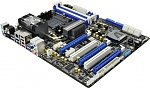 asrock_990fx_extreme4_pic_02.jpg