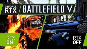 battlefield_v_rtx_tests_01.jpg