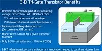 intel_3d_transistor_benefits.jpg