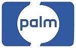 1272526014_hp-palm.jpg