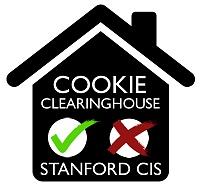 20130613-cookieclearinghouse.jpg