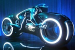 1277967364_important20street-legal20tron20lightcycles20are20up20for20auction.jpg