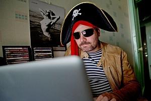 pirat700.jpg