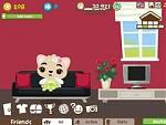 virtual_cat.jpg