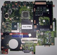 asus_f5rl_motherboard_2.jpg