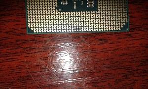 288cc1848950b87813dc03b158bc8a9a-full.jpg