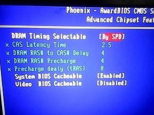advanced-chipset-features.jpg