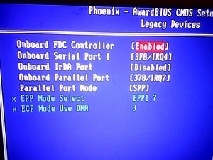 integrated_peripherals-legacy_devices.jpg