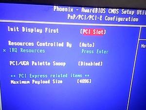 pnp-pci-pciexpress.jpg