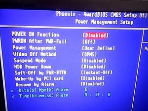 power-management-setup.jpg