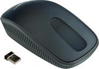logitech_zone_touch_mouse_t400.jpg