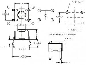 tact_6x6_pcb-2.jpg