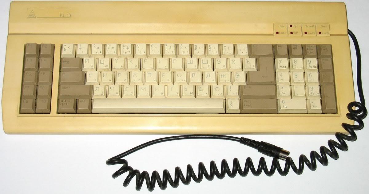keyboard01.jpg