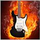 Группа для тех, кто играет или учится играть на гитаре, а так же для тех, кто как-то с ней связан.