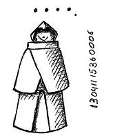 Нажмите на изображение для увеличения Название: RarMagic_loli.jpg Просмотров: 145 Размер:15.6 Кб ID:1396