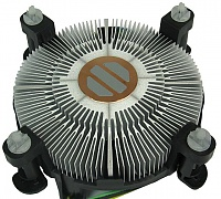 Нажмите на изображение для увеличения Название: Intel Core i7-860-26.jpg Просмотров: 288 Размер:106.0 Кб ID:1526