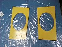 Нажмите на изображение для увеличения Название: IMG_08-05-2012_125311.jpg Просмотров: 471 Размер:595.9 Кб ID:2449