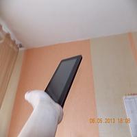 Нажмите на изображение для увеличения Название: DSCN2509.JPG Просмотров: 278 Размер:1.10 Мб ID:2499