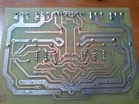 Нажмите на изображение для увеличения Название: DSC00502.jpg Просмотров: 320 Размер:451.1 Кб ID:2551