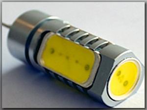 Нажмите на изображение для увеличения Название: diods67-1-.jpg Просмотров: 1022 Размер:61.2 Кб ID:3356