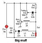 Нажмите на изображение для увеличения Название: Big muff.jpg Просмотров: 2266 Размер:14.6 Кб ID:561