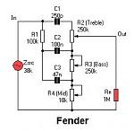 Нажмите на изображение для увеличения Название: Fender.jpg Просмотров: 5081 Размер:13.4 Кб ID:562