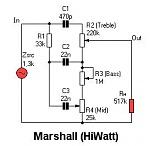 Нажмите на изображение для увеличения Название: Marshall.jpg Просмотров: 7843 Размер:13.6 Кб ID:563
