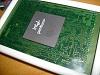 Нажмите на изображение для увеличения Название: Intel_3.jpg Просмотров: 213 Размер:51.2 Кб ID:80