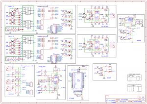 Нажмите на изображение для увеличения Название: Schematic_Selector-audio-input-v2.0_Sheet-1_20191226041439.png Просмотров: 74 Размер:435.3 Кб ID:4190